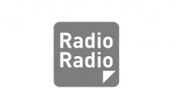 radioradio-gr