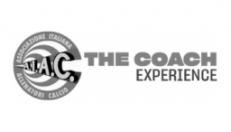 thecoachexperience-gr